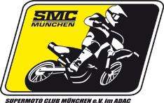 SMC München